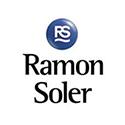 Ramón Soler colaborador Brico MAYRU