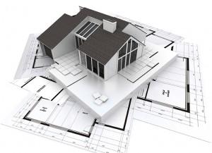 Promociones inmobiliarias MINGOANDRES en La Luisiana