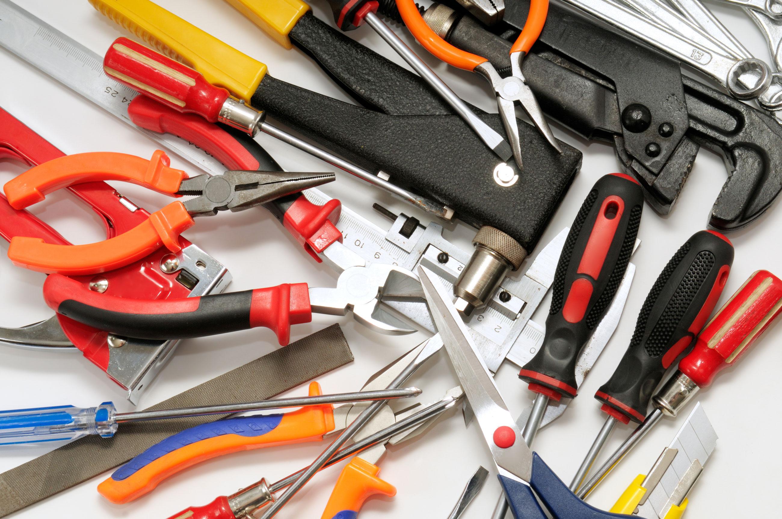 Aviso legal brico mayru materiales de construcci n y for Herramientas de un cocinero