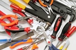 Bricolaje, herramientas y ferretería en La Luisiana y El Campillo en Brico MAYRU