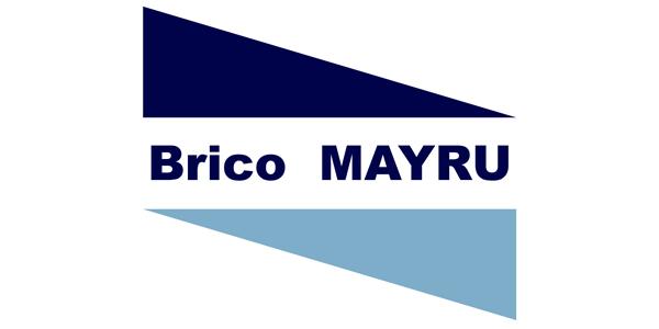 LOGO-BRICOMAYRU-grande2